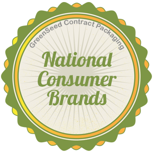 National_Consumer_Brands