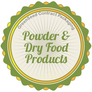 Powder_Dry_food_products