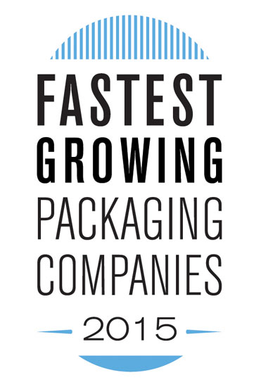 Fastest-Growing-Packaging-Companies